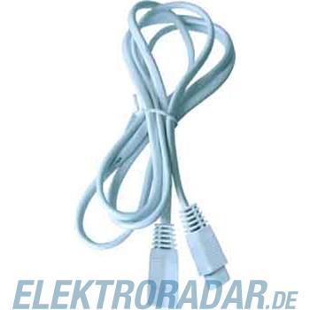 EVN Elektro Verbindungsleitung LTG 002