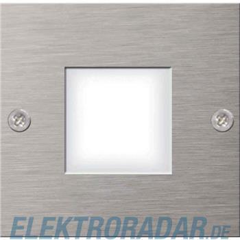 EVN Elektro LED Boden-/Wand-EB-Leuchte LQ 4630