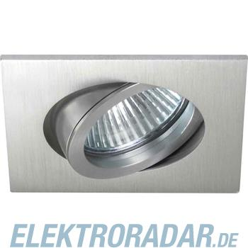 Brumberg Leuchten Einbau-Downlight 0066.00