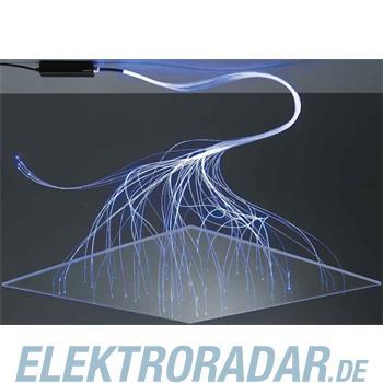 Brumberg Leuchten LED-Lichtfaser-Set 9512B