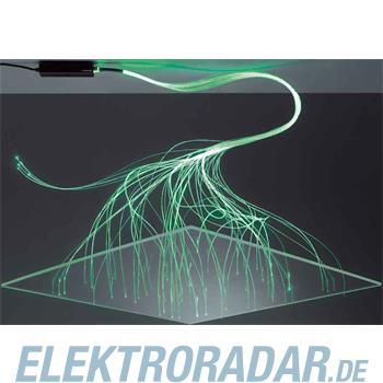 Brumberg Leuchten LED-Lichtfaser-Set 9512G