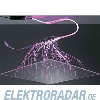 Brumberg Leuchten LED-Lichtfaser-Set 9512R