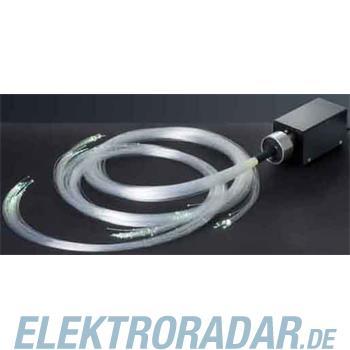 Brumberg Leuchten LED-Lichtfaser-Set 9610R