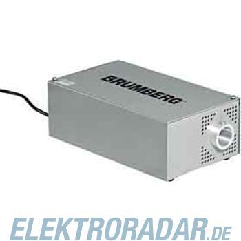 Brumberg Leuchten Fibatec-Projektor 100W 9415