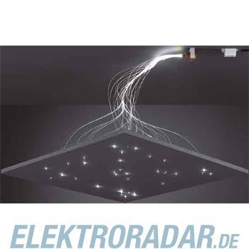 Brumberg Leuchten LED-Lichtfaserset 9513Y
