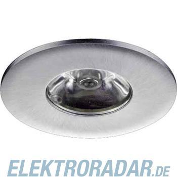 Brumberg Leuchten LED-Lichtpunkt P3650R
