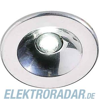Brumberg Leuchten LED-Lichtpunkt P3605WW