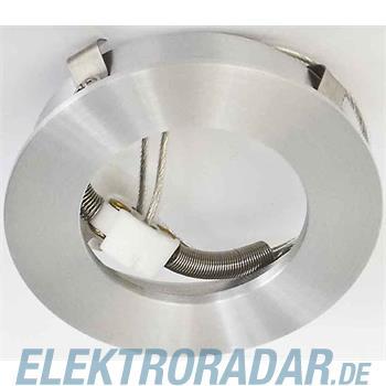 EVN Elektro Leuchten-Einsatz 613 114 alu