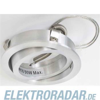 EVN Elektro Leuchten-Einsatz 617 114 alu