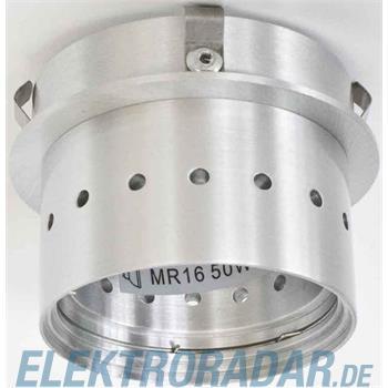 EVN Elektro Leuchten-Einsatz 623 114 alu