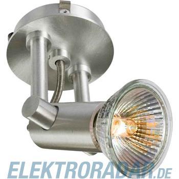 EVN Elektro Leuchten-Einsatz 692 114 alu