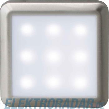 EVN Elektro RGB-LED Anbauleuchte SLL09 499