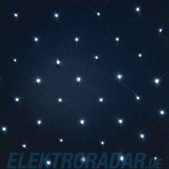 Hellum Glühlampenwer LED-Lichternetz 150 tlg. 565218