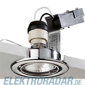 Brumberg Leuchten HV-Einbauleuchte H2034.02