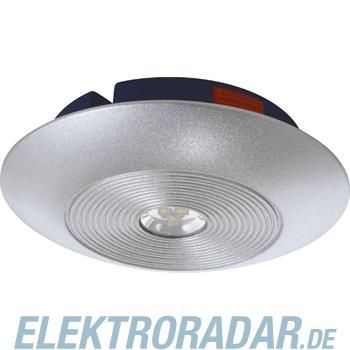 Osram LED-EB-Downlight LEDVANCE LDV S 840 L80 WT