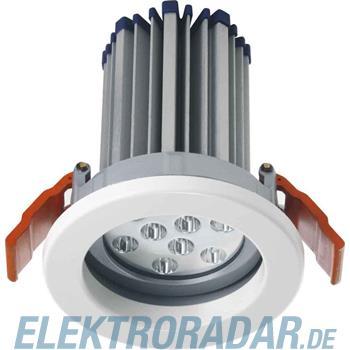 Osram LED-EB-Downlight LEDVANCE LDV M 840 L36 WT
