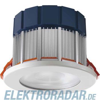 Osram LED-EB-Downlight LEDVANCE LDV L 840 L100 WT