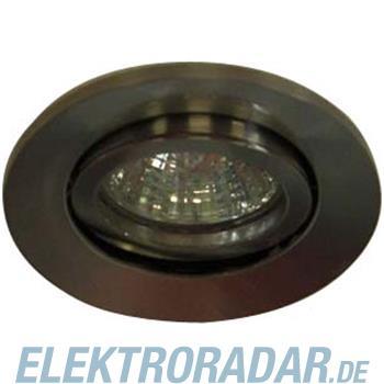Brumberg Leuchten Einbau-Strahler mattnickel 2110.15