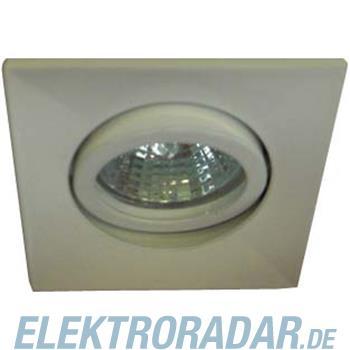 Brumberg Leuchten Einbau-Strahler mattnickel 2111.15