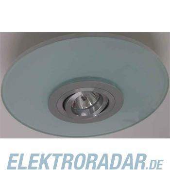 GEV Batterie LED-Spot LLL 14800