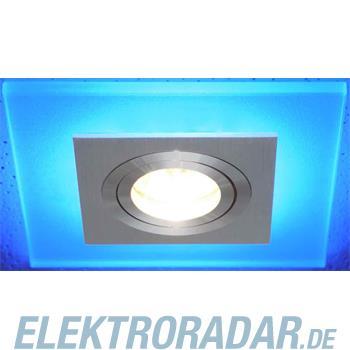 Brumberg Leuchten Einbaustrahler 2218.25B