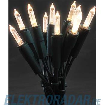 Gnosjö Konstsmide LED-Mini-Lichterkette 6301-100