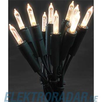 Gnosjö Konstsmide LED-Mini-Lichterkette 6303-100
