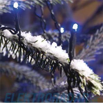 Gnosjö Konstsmide LED Micro Lichterkette 3612-400