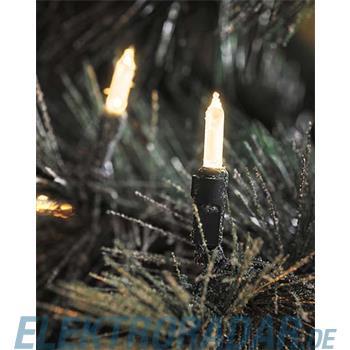 Gnosjö Konstsmide LED Minilichterkette 6020-100