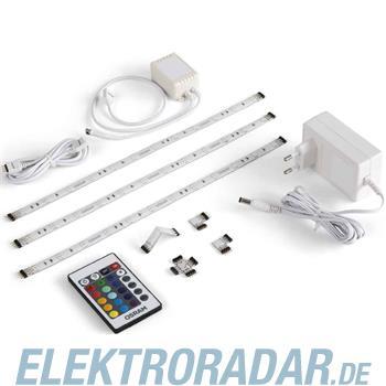 Osram LED-Lichtband-Set LEDs DECO FLEX Set