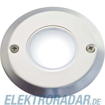 EVN Elektro LED Wandleuchte P65 1001