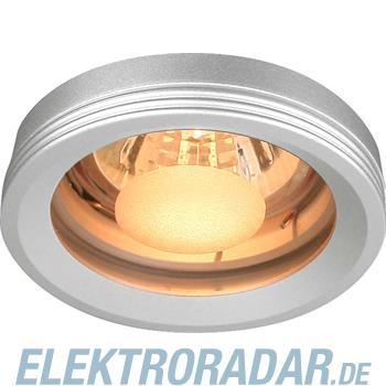 EVN Elektro NV-Einbauleuchte si-mt 445 228