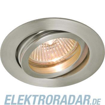 EVN Elektro NV-Einbauleuchte eds 617 010