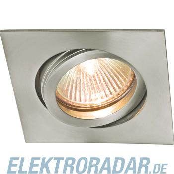 EVN Elektro NV-Einbauleuchte eds 617 410