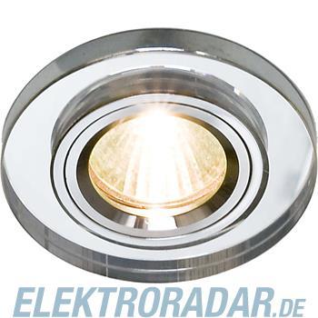 EVN Elektro NV-Einbauleuchte 530 011