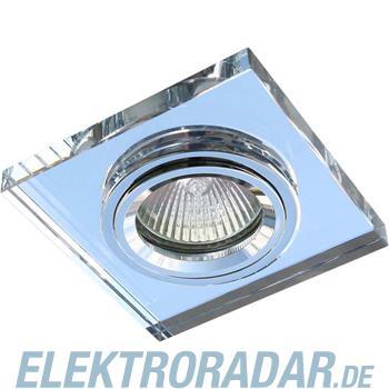 EVN Elektro NV-Einbauleuchte 535 011