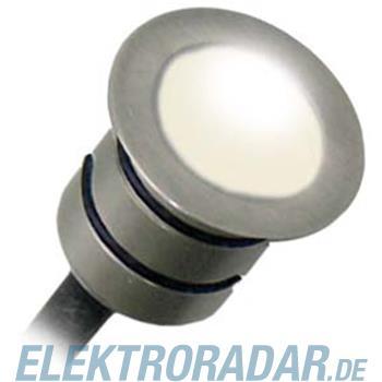 EVN Elektro LED EB-Lichtpunkt LD2 102