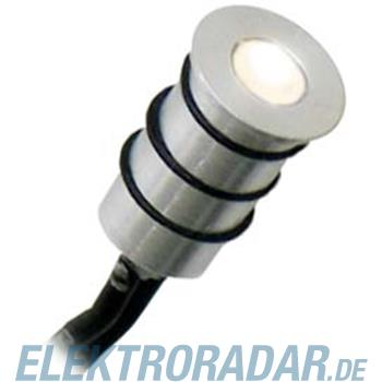 EVN Elektro LED EB-Lichtpunkt LD1 102
