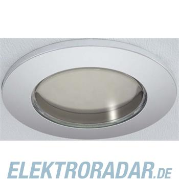Osram Abdeckring LEDVANCE M LDV DOWNLIGHT M RING