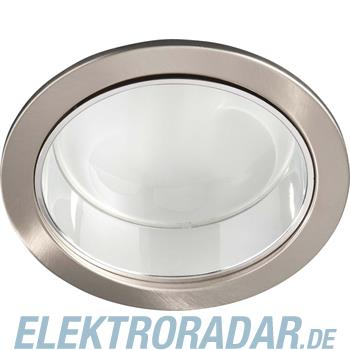 Philips Downlight Portsmouth NI 2x14W