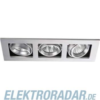 Brumberg Leuchten NV-EB-Strahler 512543