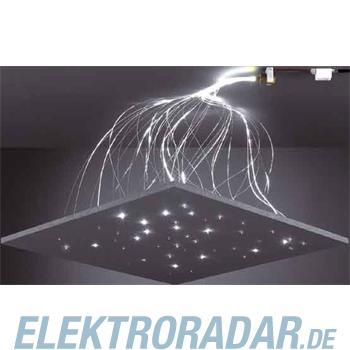 Brumberg Leuchten LED-Lichtfaserset 9510R