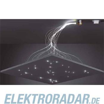 Brumberg Leuchten LED-Lichtfaserset 9513G