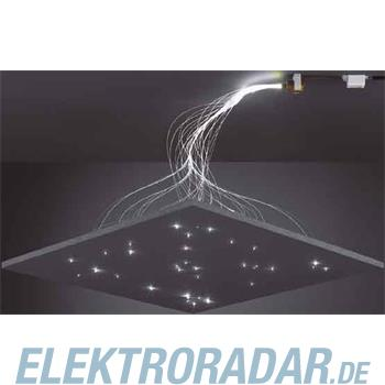 Brumberg Leuchten LED-Lichtfaserset 9513R
