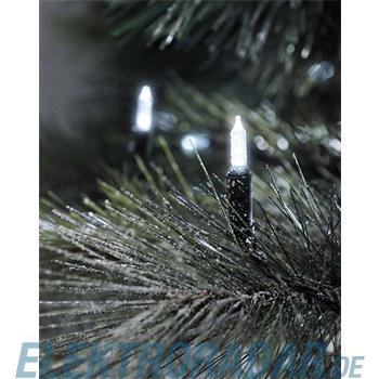 Gnosjö Konstsmide LED Minilichterkette 6020-200