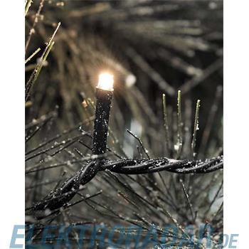 Gnosjö Konstsmide Micro-LED-Lichterkette 3616-110