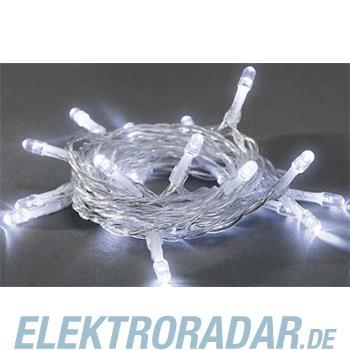 Gnosjö Konstsmide LED-Lichterkette 1408-203