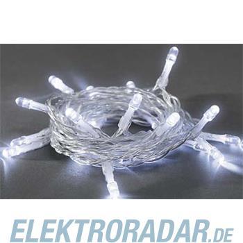 Gnosjö Konstsmide LED-Lichterkette 1407-203