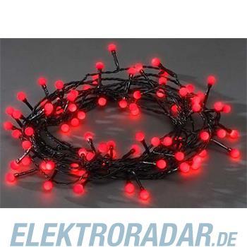 Gnosjö Konstsmide LED-Lichterkette 3691-557