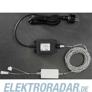 Gnosjö Konstsmide LED-Zuleitungskabel 4600-003